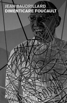 Antondemarirreguera.es Dimenticare Foucault Image