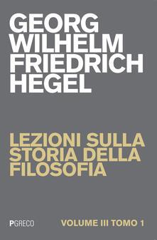 Lezioni sulla storia della filosofia. Vol. 3/1.pdf
