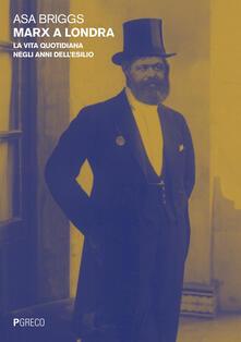 Marx a Londra. La vita quotidiana negli anni dellesilio.pdf