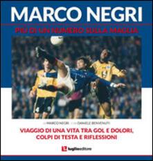 Marco Negri. Più di un numero sulla maglia.pdf