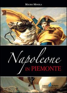 Napoleone in Piemonte.pdf