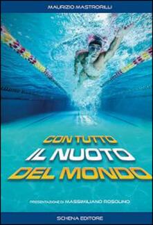 Festivalpatudocanario.es Con tutto il nuoto del mondo Image