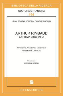 Arthur Rimbaud. La prima biografia.pdf