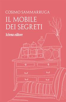 Il mobile dei segreti.pdf