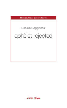 Daddyswing.es Qohèlet rejected Image