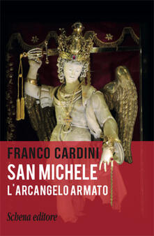 San Michele. Larcangelo armato.pdf