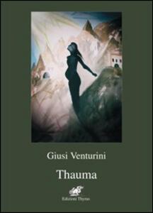 Thauma