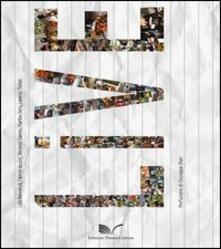 Live. Con CD-ROM - copertina