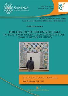 2CO communicating complexity 2013 Conference proceedings. Ediz. italiana e inglese - copertina