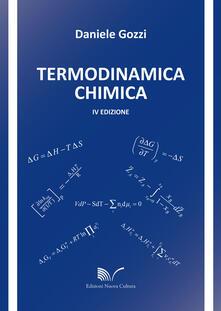 Filmarelalterita.it Termodinamica chimica Image