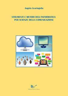 Strumenti e metodi dellinformatica per scienze della comunicazione.pdf