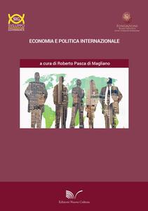 Economia e politica internazionale