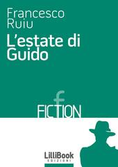 L'estate di Guido