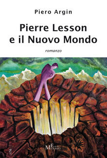 Pierre Lesson e il nuovo mondo.pdf