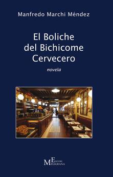 El boliche del bichicome cervecero.pdf