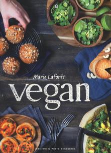 Vegan.pdf