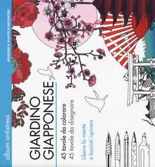 Giardino giapponese.pdf