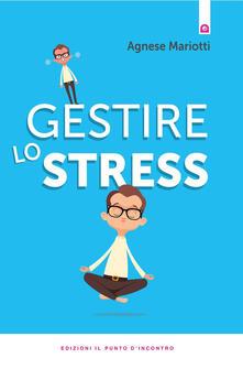 Gestire lo stress.pdf