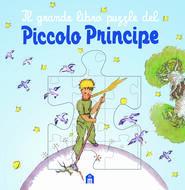 Pdf Gratis Il grande libro puzzle del Piccolo Principe
