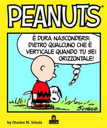 Radiosenisenews.it Peanuts. Vol. 1 Image