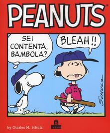 Peanuts. Vol. 3.pdf