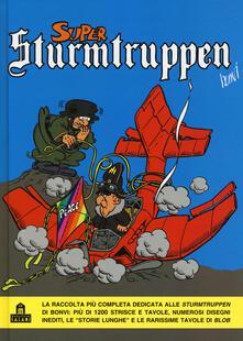 Winniearcher.com Super Sturmtruppen Image