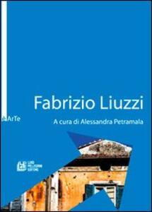 Fabrizio Liuzzi