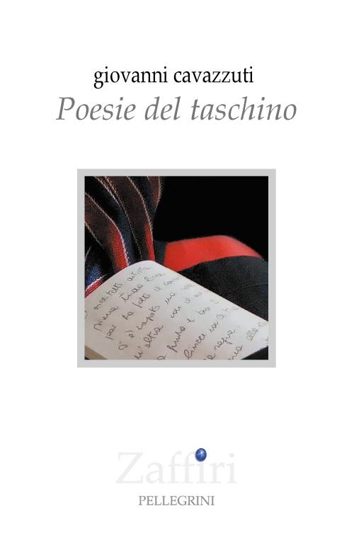 Poesie del taschino