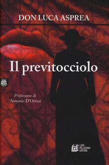 Il previtocciolo.pdf