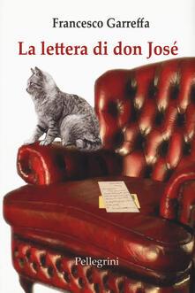 La lettera di don José.pdf