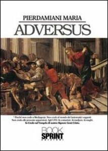 Adversus