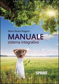 Manuale sistema integrativo