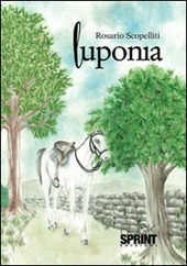 Luponia