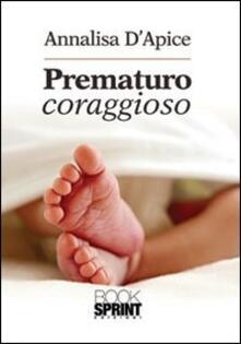 Prematuro coraggioso.pdf