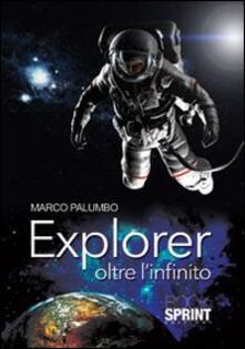 Explorer oltre l'infinito