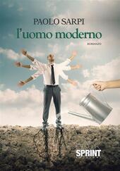 L'uomo moderno