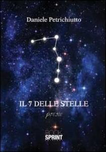 Il 7 delle stelle