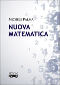Nuova matematica