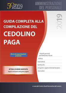 Guida completa alla compilazione del cedolino paga.pdf