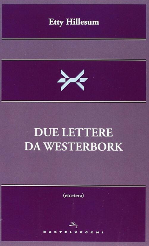 Due lettere da Westerbork