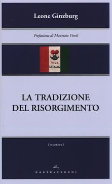 Nordestcaffeisola.it La tradizione del Risorgimento Image