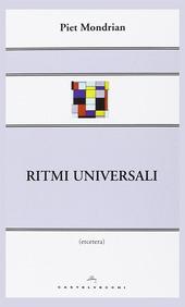 Ritmi universali