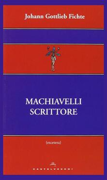 Machiavelli scrittore.pdf