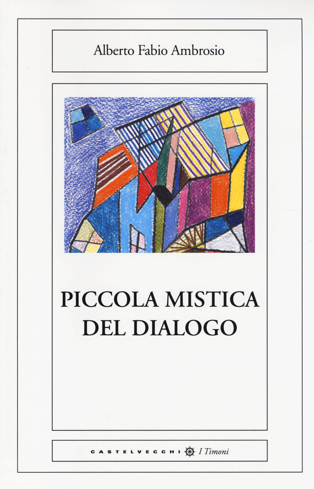 Piccola mistica del dialogo