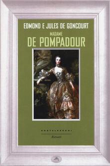 Madame de Pompadour.pdf