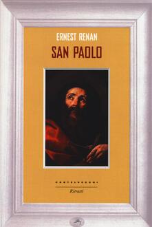 Winniearcher.com San Paolo Image