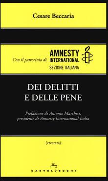 Dei delitti e delle pene.pdf