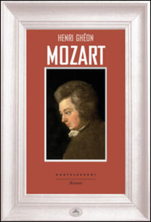 Squillogame.it Mozart Image