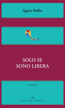 Voluntariadobaleares2014.es Solo se sono libera Image