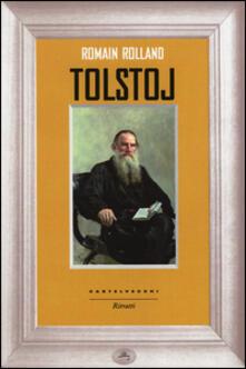 Tolstoj.pdf